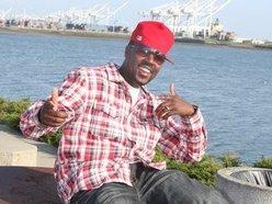 Image for Dre White