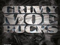 GrimyMoeBucks /M.Walker