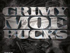 Image for Grimy MoeBuck$