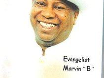Evangelist Marvin B