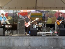 Threshold Moody Blues Tribute