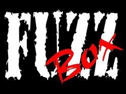 Image for FUZZ BOX