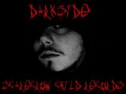 Image for DARK$IDE