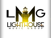Lighthouse Music Group
