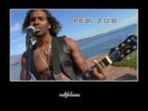 RealJ.O.B.