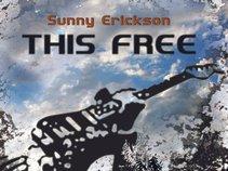 Sunny Erickson