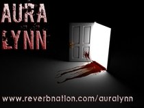 Aura Lynn