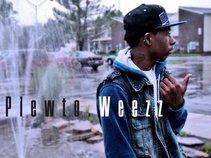 Yung Plewto Weezz ( 4TrayProd. )