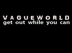 Image for Vagueworld