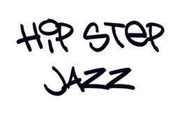 Image for Hip Step Jazz
