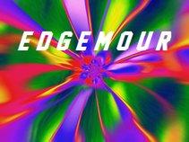 EDGEMOUR