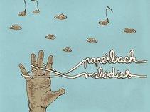 Paperback Melodies