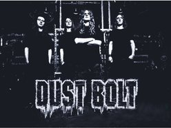 Image for DUST BOLT