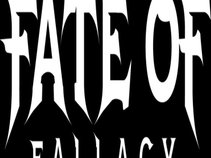 FATE OF FALLACY