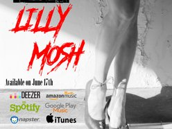 Image for Lilly Mosh
