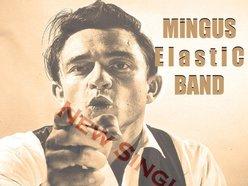 Image for MiNGUS  E l a s t i C  BAND
