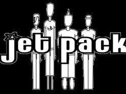 Image for Jet Pack