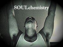 SOULchemistry
