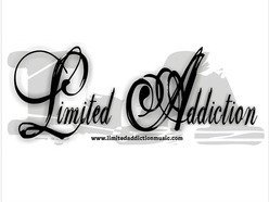 Limited Addiction