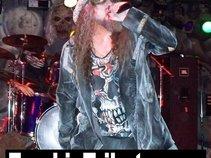 AstroCreep2000 - a Tribute to White/Rob Zombie