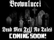 Brownlucci