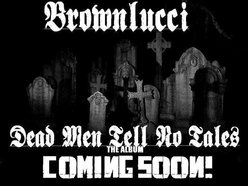 Image for Brownlucci