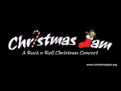 Image for Christmas Jam