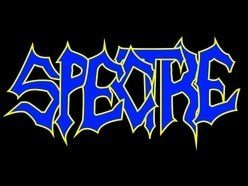 Image for Spectre