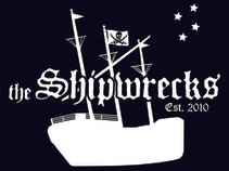 the Shipwrecks