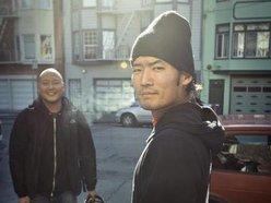Image for Jeff Kim