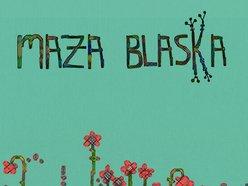 Maza Blaska