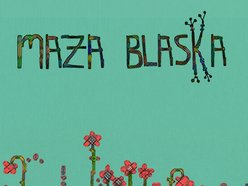 Image for Maza Blaska