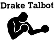 Drake Talbot