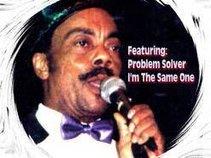 Bobby Little Problem Solver