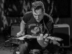 Image for Mudpuppy Blues Duo