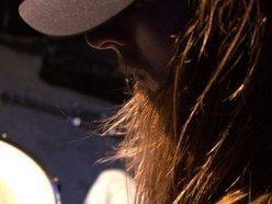 Image for Ferret Percussion
