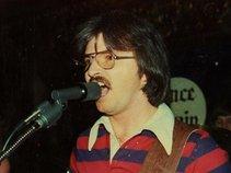 Gary P.  Richards