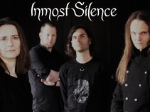 Inmost Silence