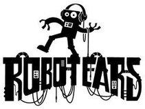 Robot Ears