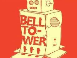 Image for Bell Tower