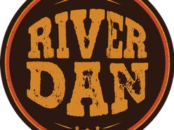 Image for River Dan