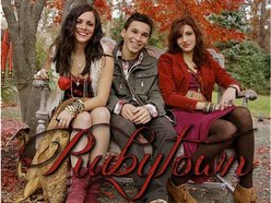 Image for Rubytown