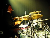 Drew Yurkov Music
