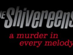 Image for The Shivereens