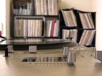 Just Musica