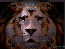 Sion Sound Entertainment™