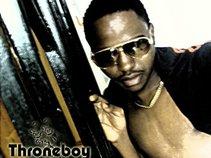 Throneboy