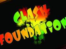 Clash Foundation