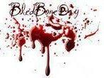 BledBoneDry