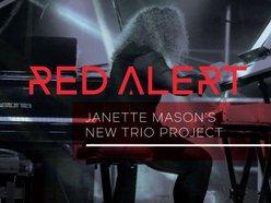 Image for Janette Mason